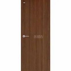 KSD 07 ABS Door
