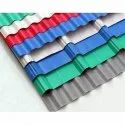 0.35mm Jindal Metal Roofing Sheet