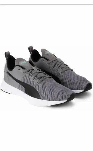Puma Flyer Runner Running Shoes For Men