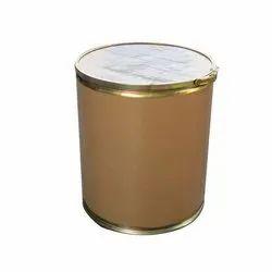 Brassinolide 0.01% SP