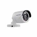 CP Plus Cctv Camera System