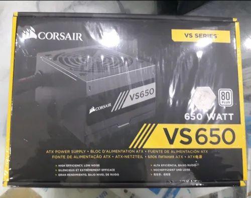 Arun Computers, Secunderabad - Wholesaler of Lacie Hard Disk and