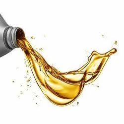 Euroils Hydraulic Oil