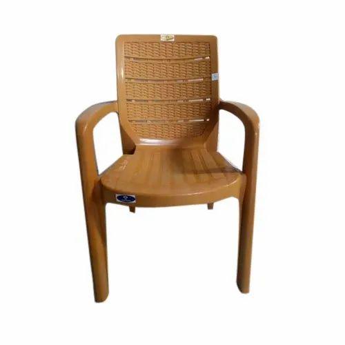 Excellent Fancy Plastic Chair Uwap Interior Chair Design Uwaporg