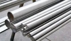 304 Stainless Steel Rod