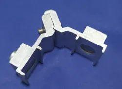Aluminium Corner Clit 37mm