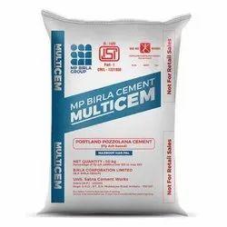 Birla MultiCem Cement