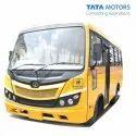 Tata Motors Cityride Ex Skool 26 Diesel Bus