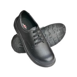 Safety Shoes Hilson U4