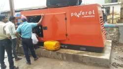 Generator AMC Services, Pune