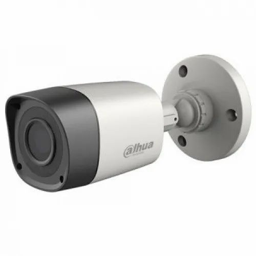 Dahua 2 Mp Bullet Wdr 1221 Series