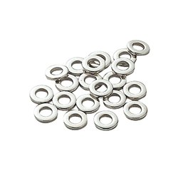Duplex Steel Washers