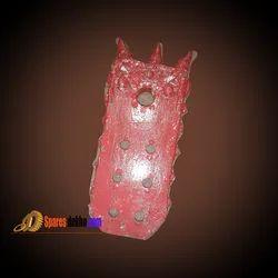 HDD Machine Rock Drill Bits