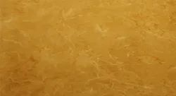 Gold Onyx Marble