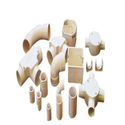 PVC Electrical Conduit Pipe Fittings and Accessories