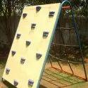Kids FRP Climbing