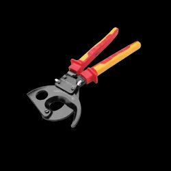 Non Sparking Hex Allen Keys with Ball End