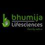 Bhumija Lifesciences