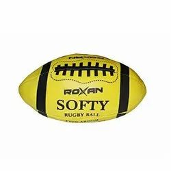 Roxan Rugby Ball For Kids