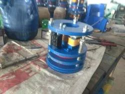 Disc Brakes for Industrial