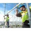 Industrial Manpower Supplier Services