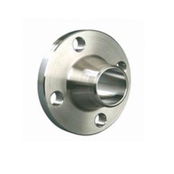 Inconel 601 Spades And Ring Spacers