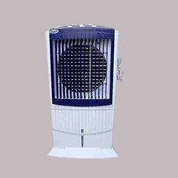 Tower Room Air Cooler