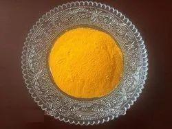 Yellow 73 Uranine Acid Dyes