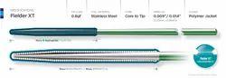 Asahi Fielder XT Guide Wire