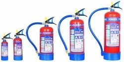 Attack Fire Extinguisher, Capacity: 1 kg
