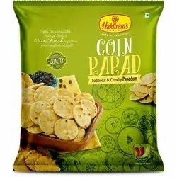 Papad Coin