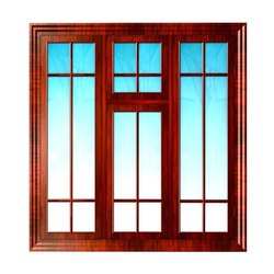 Wood Windows In Malappuram Kerala Get Latest Price From Suppliers