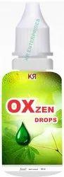 Oxzen Drops