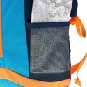 Quechua MH500 Blue 15L Kids Hiking Backpack