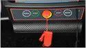 Home AC Motorized Treadmill 1190