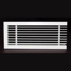 Air Conditioner Grill, For Ac Ducts