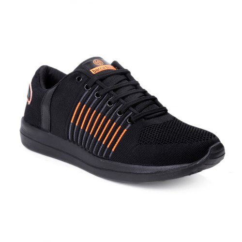 620213837dd Bacca Bucci Mens Athleisure Trainers Athletic Walking Running Gyming  Jogging Fitness Sneakers Sports