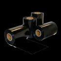 Black Thermal Ribbon