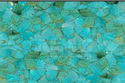Amazonite Semi Precious Tile