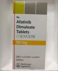 Afatinib Tablets