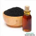 Black Seed Oil (Nigella Sativa)