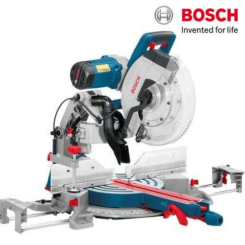 Bosch Professional Tools 4 - Bosch GHO 10-82 Professional