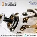 Autodesk Inventor Training Services, In Tamil Nadu