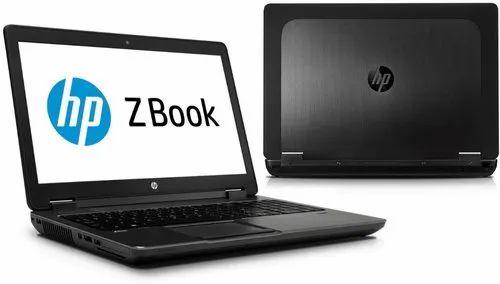 Refurbished Laptops - Dell Latitude E6410 I5 Processor