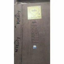 Gurjan Kitply Plywood, Size: 2440 X 1220 Mm, Thickness: 18 Mm