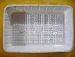 Fish Packaging Trays