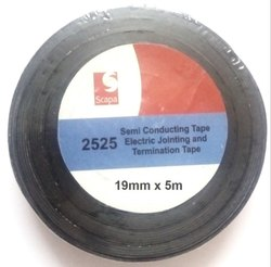 Scapa 2525 Semi Conducting Tape