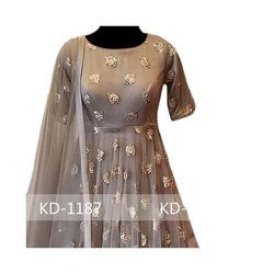 Indian Designer Lahenga