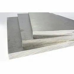 6061 T6 Aluminium Sheet