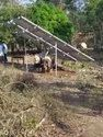 Solar Irrigation Water Pumping Systems